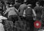 Image of Allied soldiers Paris France, 1944, second 62 stock footage video 65675071134