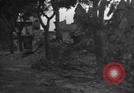 Image of French soldiers Indochina, 1946, second 16 stock footage video 65675071138