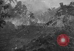 Image of French soldiers Indochina, 1946, second 18 stock footage video 65675071138