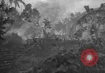 Image of French soldiers Indochina, 1946, second 20 stock footage video 65675071138