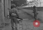 Image of French soldiers Indochina, 1946, second 39 stock footage video 65675071138