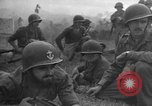 Image of French soldiers Indochina, 1946, second 57 stock footage video 65675071138