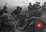 Image of French soldiers Indochina, 1946, second 59 stock footage video 65675071138