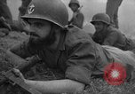 Image of French soldiers Indochina, 1946, second 60 stock footage video 65675071138