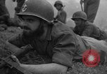 Image of French soldiers Indochina, 1946, second 61 stock footage video 65675071138