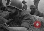 Image of French soldiers Indochina, 1946, second 62 stock footage video 65675071138