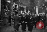 Image of French in Indochina Indochina, 1944, second 3 stock footage video 65675071139