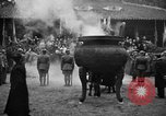 Image of French in Indochina Indochina, 1944, second 15 stock footage video 65675071139