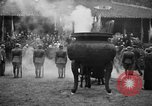Image of French in Indochina Indochina, 1944, second 16 stock footage video 65675071139