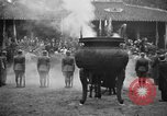 Image of French in Indochina Indochina, 1944, second 17 stock footage video 65675071139