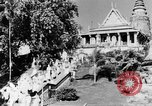 Image of French in Indochina Indochina, 1944, second 44 stock footage video 65675071139