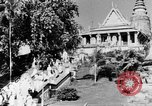 Image of French in Indochina Indochina, 1944, second 45 stock footage video 65675071139