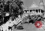 Image of French in Indochina Indochina, 1944, second 46 stock footage video 65675071139