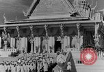 Image of French in Indochina Indochina, 1944, second 47 stock footage video 65675071139