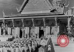 Image of French in Indochina Indochina, 1944, second 48 stock footage video 65675071139