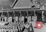 Image of French in Indochina Indochina, 1944, second 49 stock footage video 65675071139