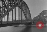Image of French in Indochina Indochina, 1944, second 50 stock footage video 65675071139