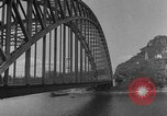 Image of French in Indochina Indochina, 1944, second 51 stock footage video 65675071139