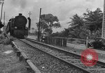 Image of French in Indochina Indochina, 1944, second 57 stock footage video 65675071139
