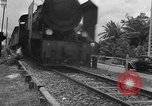 Image of French in Indochina Indochina, 1944, second 58 stock footage video 65675071139