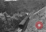 Image of French in Indochina Indochina, 1944, second 60 stock footage video 65675071139