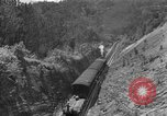 Image of French in Indochina Indochina, 1944, second 61 stock footage video 65675071139