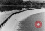 Image of French in Indochina Indochina, 1944, second 62 stock footage video 65675071139
