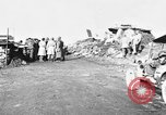 Image of Free French Forces Brittany France Plouharnel, 1944, second 2 stock footage video 65675071142