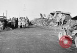 Image of Free French Forces Brittany France Plouharnel, 1944, second 3 stock footage video 65675071142