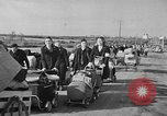 Image of Free French Forces Brittany France Plouharnel, 1944, second 7 stock footage video 65675071142