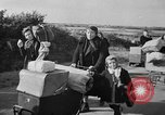 Image of Free French Forces Brittany France Plouharnel, 1944, second 11 stock footage video 65675071142