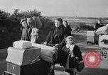 Image of Free French Forces Brittany France Plouharnel, 1944, second 12 stock footage video 65675071142