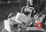 Image of Free French Forces Brittany France Plouharnel, 1944, second 13 stock footage video 65675071142