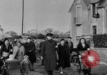 Image of Free French Forces Brittany France Plouharnel, 1944, second 14 stock footage video 65675071142
