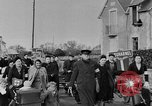 Image of Free French Forces Brittany France Plouharnel, 1944, second 15 stock footage video 65675071142