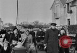 Image of Free French Forces Brittany France Plouharnel, 1944, second 16 stock footage video 65675071142