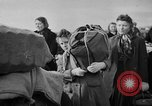 Image of Free French Forces Brittany France Plouharnel, 1944, second 21 stock footage video 65675071142