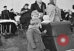 Image of Free French Forces Brittany France Plouharnel, 1944, second 22 stock footage video 65675071142