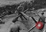 Image of Free French Forces Brittany France Plouharnel, 1944, second 24 stock footage video 65675071142
