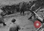 Image of Free French Forces Brittany France Plouharnel, 1944, second 25 stock footage video 65675071142