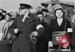 Image of Free French Forces Brittany France Plouharnel, 1944, second 26 stock footage video 65675071142