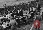 Image of Free French Forces Brittany France Plouharnel, 1944, second 31 stock footage video 65675071142