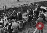 Image of Free French Forces Brittany France Plouharnel, 1944, second 32 stock footage video 65675071142