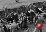 Image of Free French Forces Brittany France Plouharnel, 1944, second 33 stock footage video 65675071142