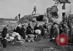 Image of Free French Forces Brittany France Plouharnel, 1944, second 36 stock footage video 65675071142