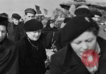 Image of Free French Forces Brittany France Plouharnel, 1944, second 37 stock footage video 65675071142