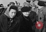 Image of Free French Forces Brittany France Plouharnel, 1944, second 38 stock footage video 65675071142