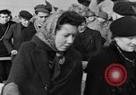 Image of Free French Forces Brittany France Plouharnel, 1944, second 39 stock footage video 65675071142