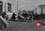 Image of Free French Forces Brittany France Plouharnel, 1944, second 45 stock footage video 65675071142
