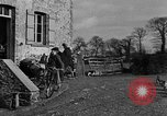 Image of Free French Forces Brittany France Plouharnel, 1944, second 47 stock footage video 65675071142